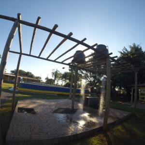 DCIM999GOPRO