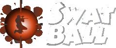 Swatball Uberlandia